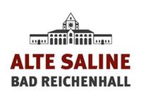 alte saline