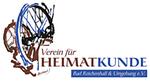 Logo Verein1