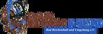Logo Verein 2
